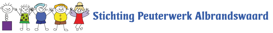 Stichting Peuterwerk Albrandswaard