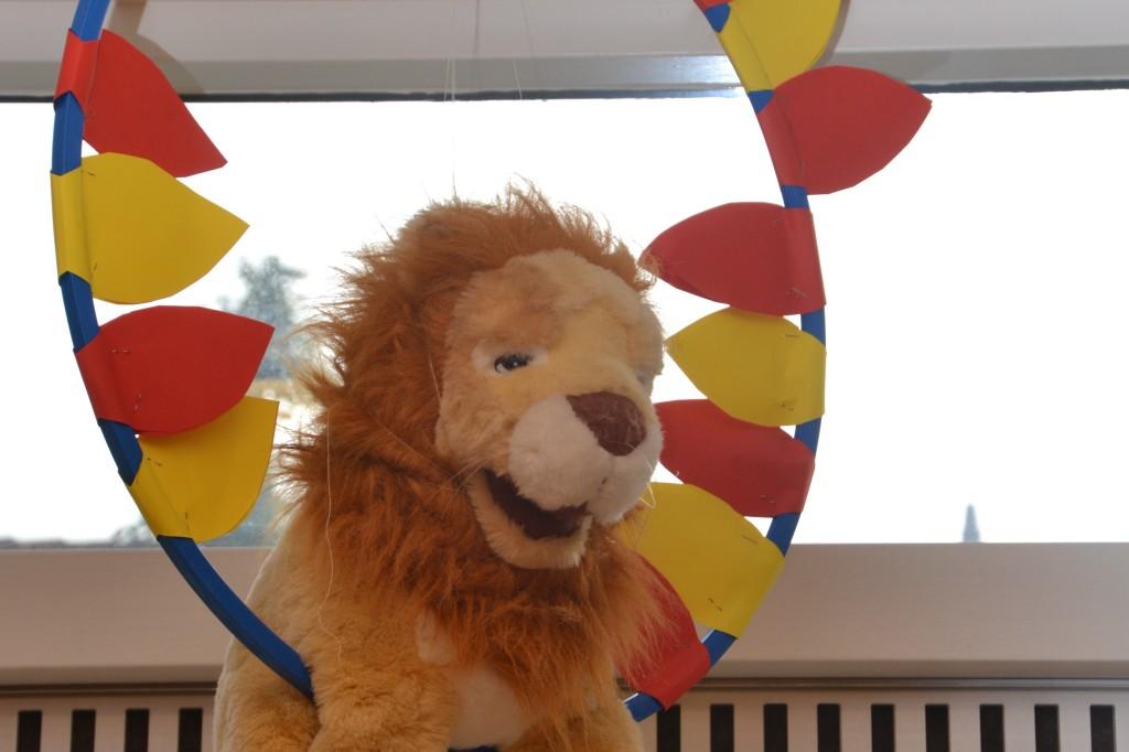 pinokkio-circus