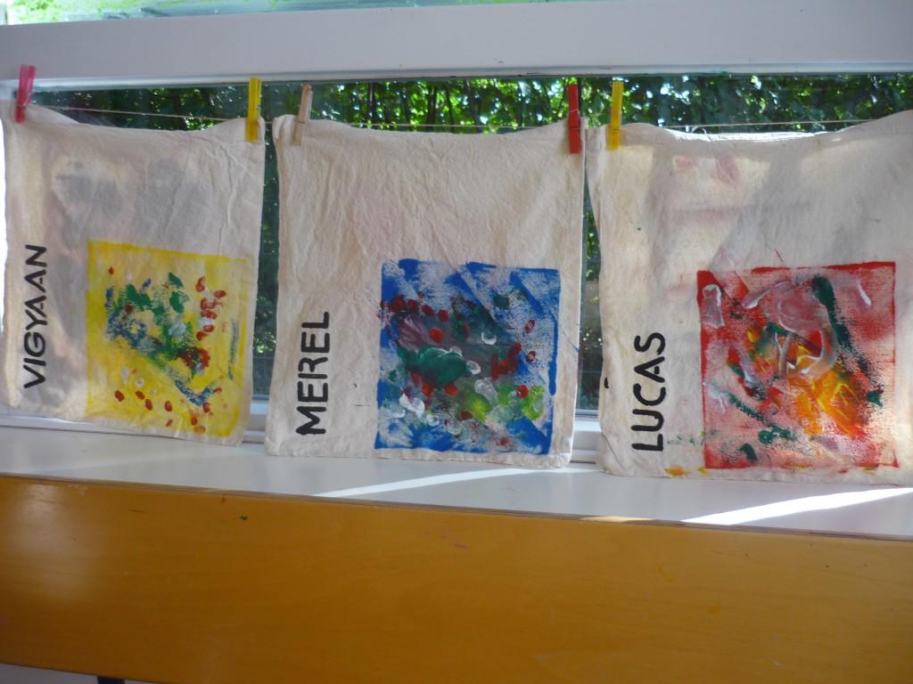 werkje-tas-kunstmarkt