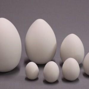eieren groot