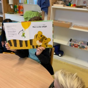 kinderboekenweek 2020 (002)